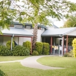 Preschool Coffs Harbour
