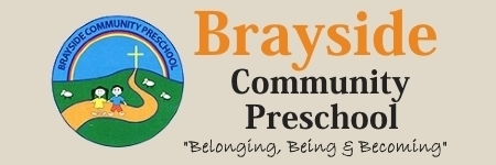 Brayside Community Preschool